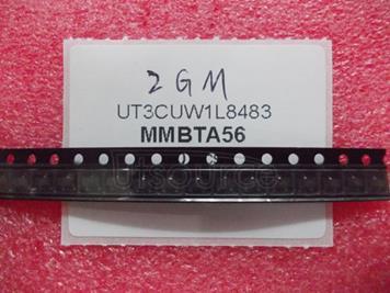 MMBTA56