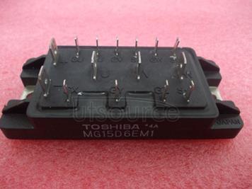 MG15D6EM1