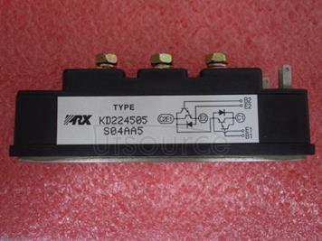 KD224505