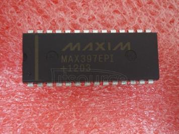 MAX397EPI