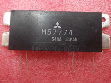 M57774