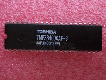 TMPZ84C00AP-8