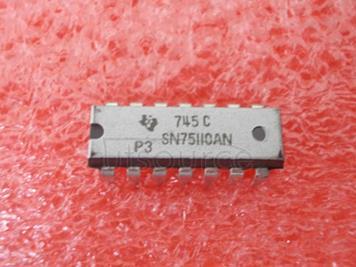 SN75110AN
