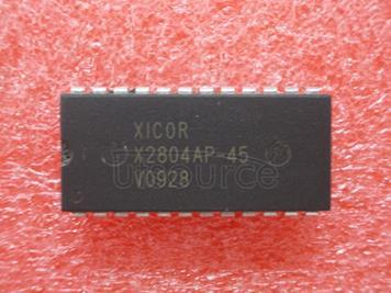 X2804AP-45