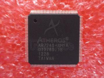 AR7240-AH1A