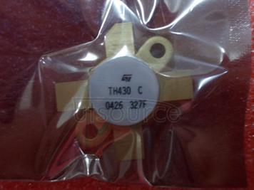 TH430