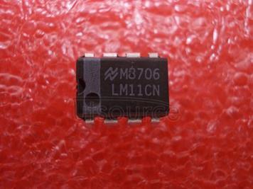 LM11CN