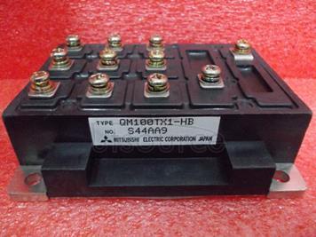 QM100TX1-HB