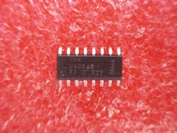 U6084B