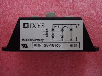 VHF28-16I05