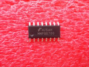 MMPQ6700