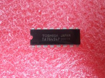 TA76494P