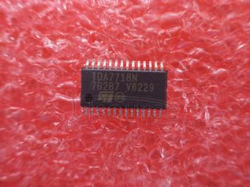 TDA7718N