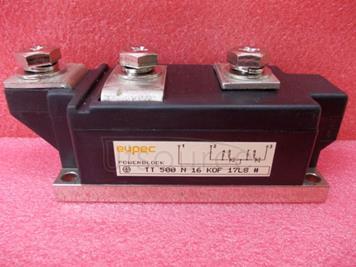 TT500N16KOF