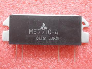 M57710A