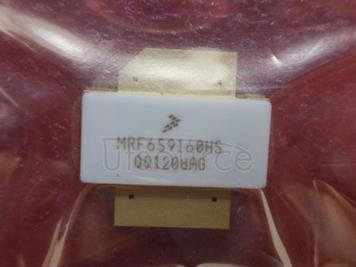 MRF6S9160HS