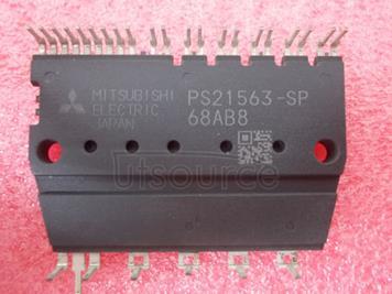 PS21563-SP