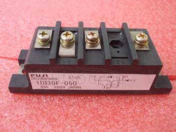 1DI30F-050