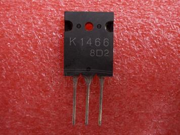 2SK1466