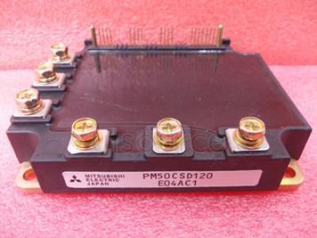 PM50CSD120