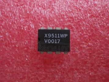 X9511WP