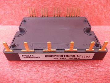 6MBP30RTB060-12