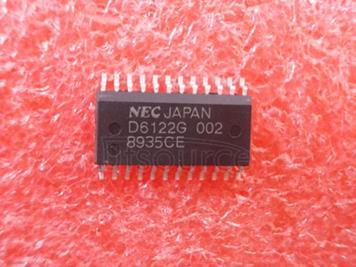 UPD6122G-002