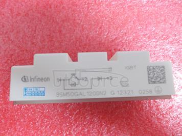 BSM50GAL120DN2