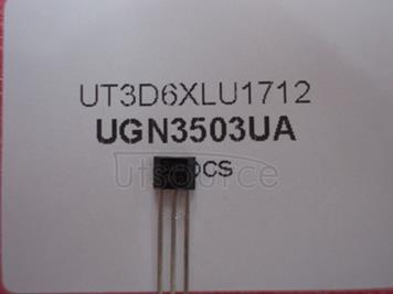 UGN3503UA
