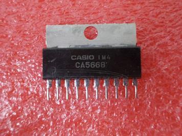 CA5668