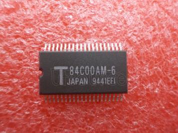 TMPZ84C00AM-6