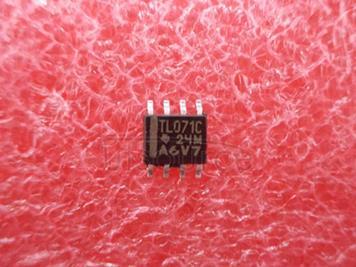 TL071C