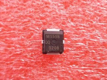 MRF1518T1