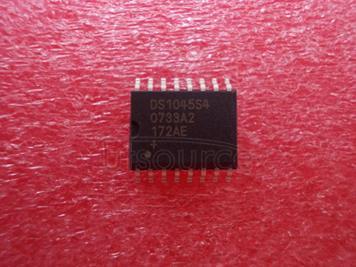 DS1045S-4