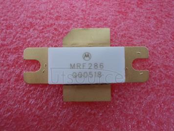 MRF286