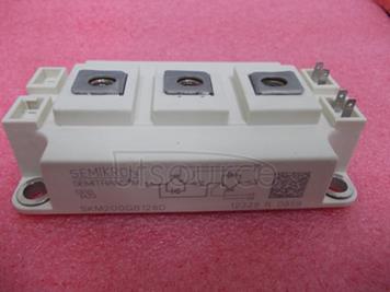 SKM200GB128D