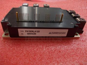 PM150RLA120