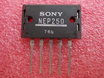 NEP250