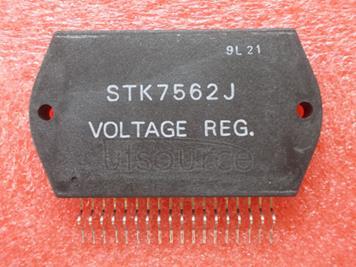 STK7562J