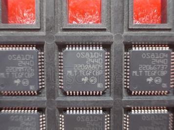 OS8104