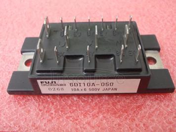 6DI10A-050