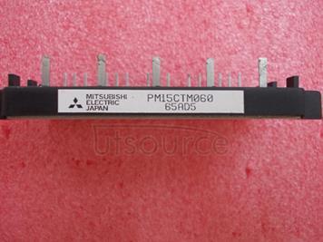 PM15CTM-060