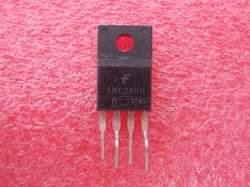 5M0280R