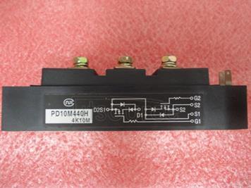 PD10M440H