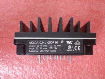 AK60A-024L-050F10