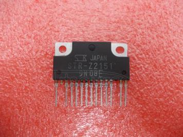 STRZ2151