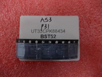 BST52