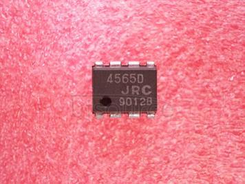JRC4565D