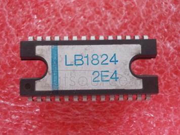 LB1824