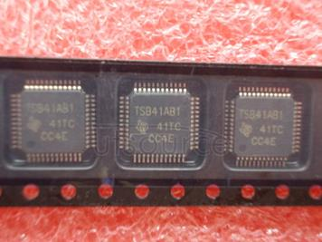 TSB41AB1PHP